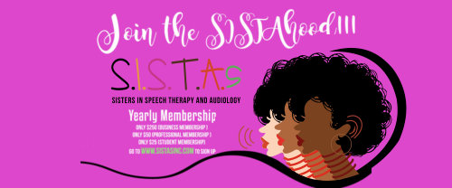 Join the Sistahood